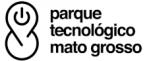 Parque Tecnológico MT